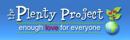 The Plenty Project