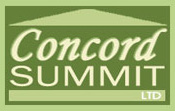 Concord Summit