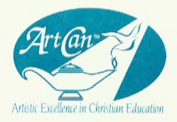 ArtCan, Educational Publishing Company