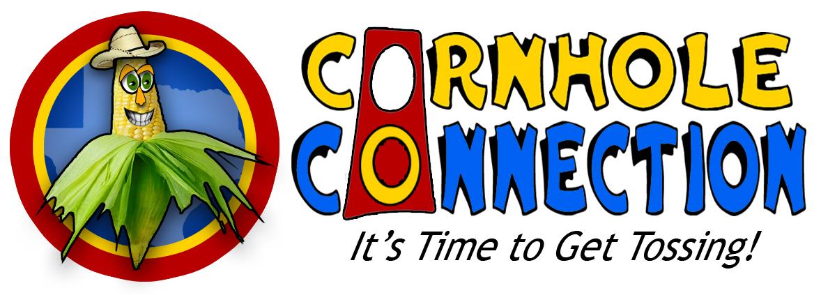 Cornhole Connection