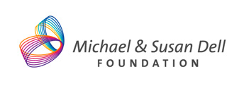 Michael & Susan Dell Foundation