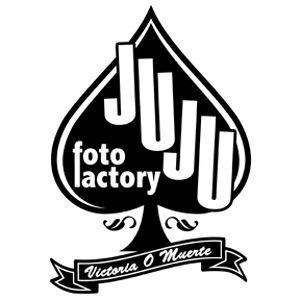 Juju Foto Factory