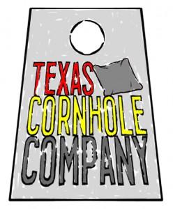 Texas Cornhole Company