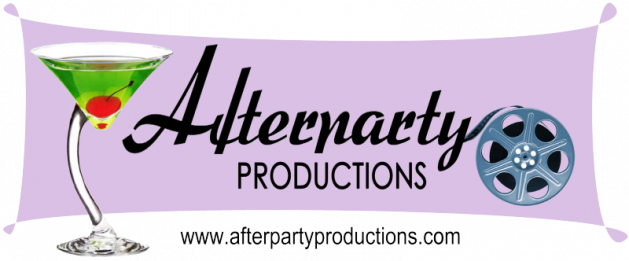 AfterParty Productions