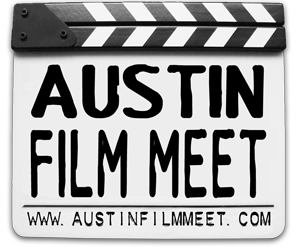 Austin Film Meet