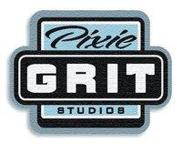 Pixie Grit Studios
