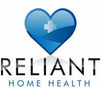 Reliant Home Health