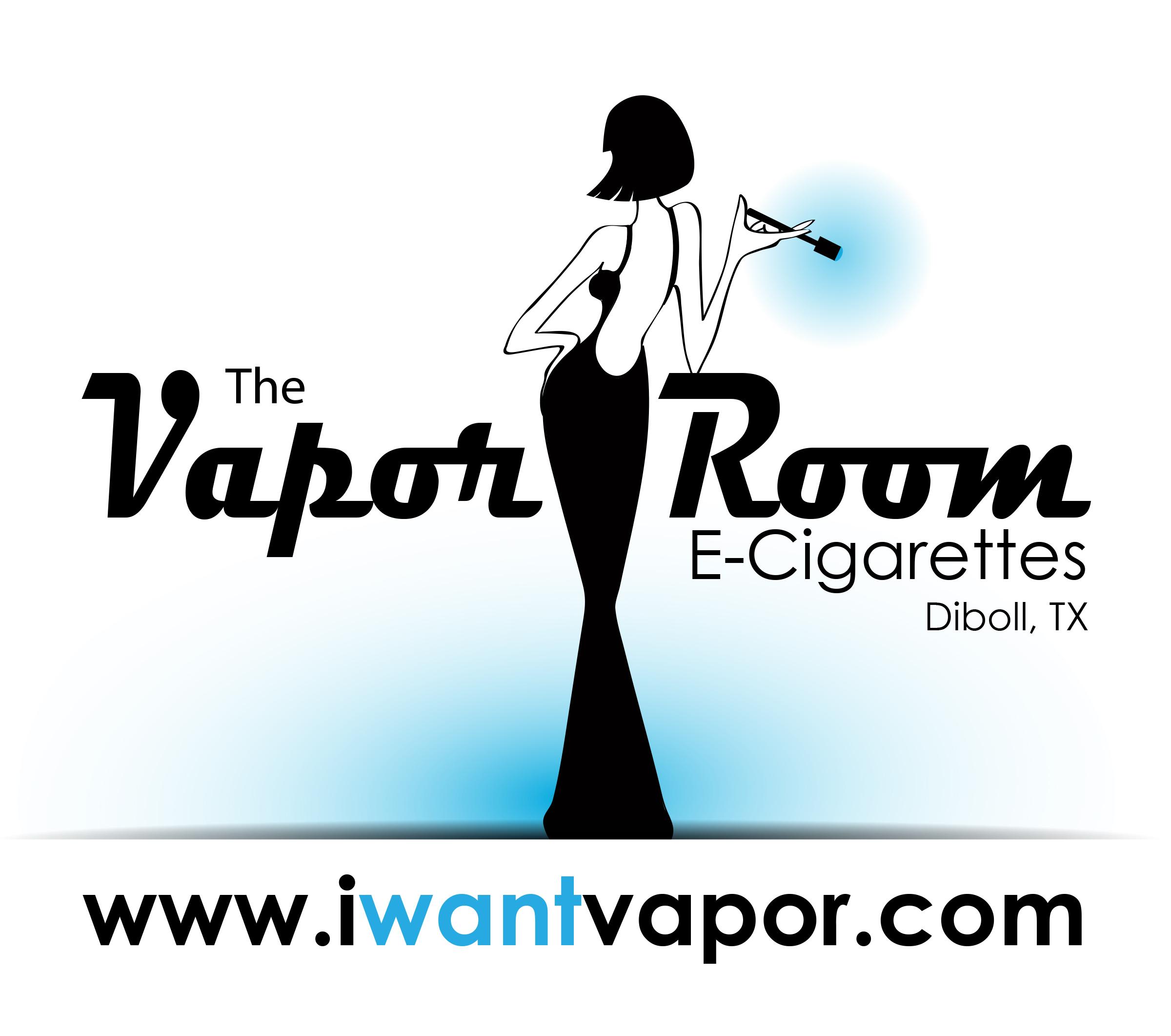 The Vapor Room