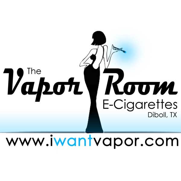 The Vapor Room